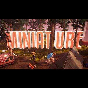 Miniature The Story Puzzle Key Kaufen Preisvergleich