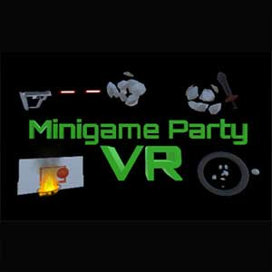 Minigame Party Key Kaufen Preisvergleich