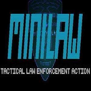 miniLAW Ministry of Law Key Kaufen Preisvergleich