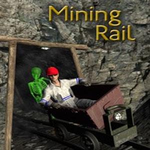 Mining Rail