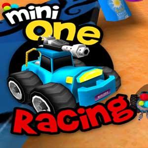 MiniOne Racing Key Kaufen Preisvergleich