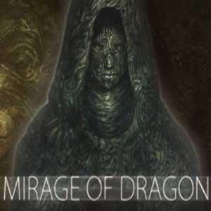Mirage of Dragon Key kaufen Preisvergleich