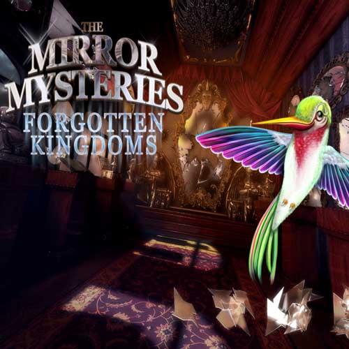 Mirror Mysteries 2 Key Kaufen Preisvergleich