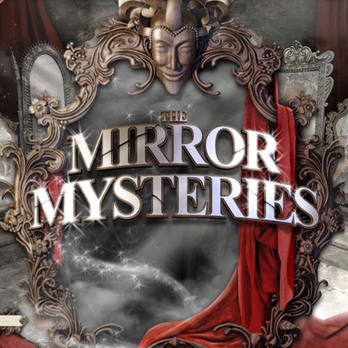 Mirror Mysteries Key Kaufen Preisvergleich