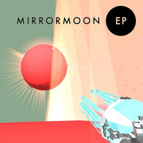 MirrorMoon EP Key Kaufen Preisvergleich