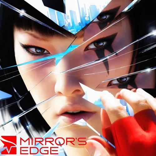 Mirrors Edge Key kaufen - Preisvergleich