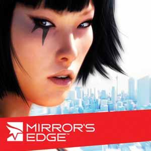 Mirrors Edge Xbox 360 Code Kaufen Preisvergleich