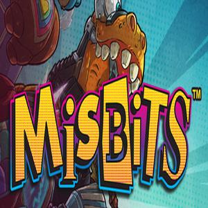 MisBits Key kaufen Preisvergleich