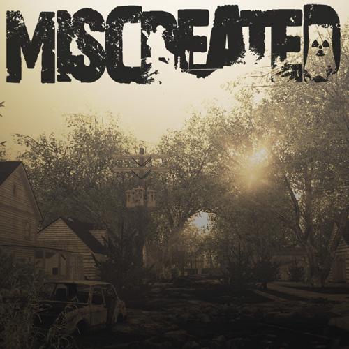 Miscreated kaufen