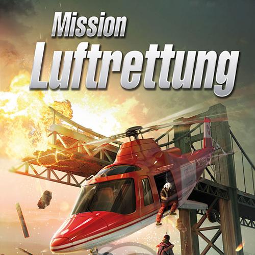 Mission Luftrettung Key Kaufen Preisvergleich