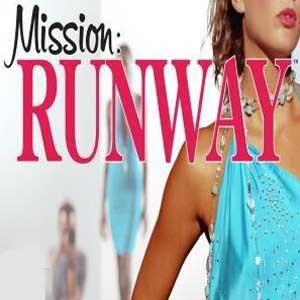 Mission Runway Key Kaufen Preisvergleich