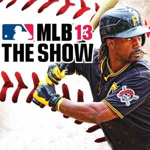 MLB 13 The Show Ps3 Code Kaufen Preisvergleich