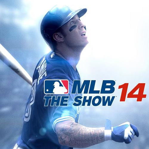 MLB 14 The Show Full Game PS4 Code Kaufen Preisvergleich