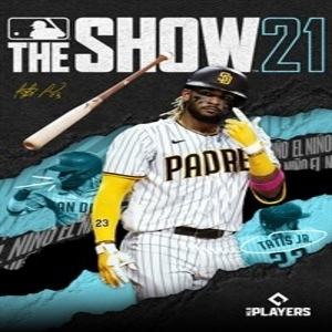 Kaufe MLB The Show 21 PS5 Preisvergleich