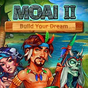 Moai 2 Build The World Key Kaufen Preisvergleich