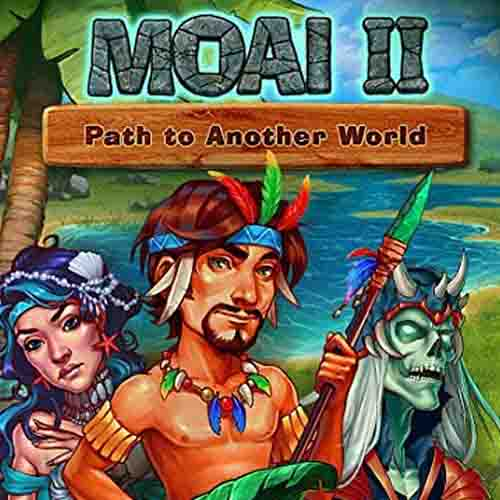Moai 2 Path to Another World Key Kaufen Preisvergleich