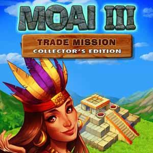 Moai 3 Trade Mission Key Kaufen Preisvergleich