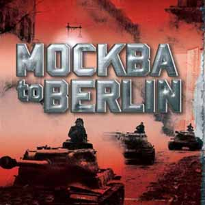 Mockba to Berlin Key Kaufen Preisvergleich