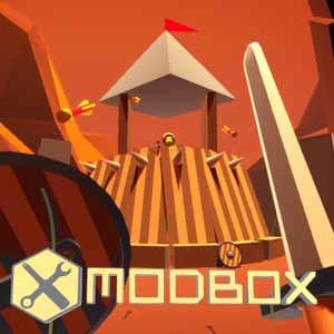 Modbox Key Kaufen Preisvergleich