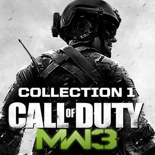 Kaufen Modern Warfare 3 collection 1 CD Key Preisvergleich