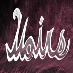Moirs Key kaufen Preisvergleich