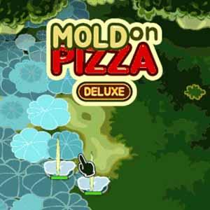 Mold on Pizza Deluxe Key Kaufen Preisvergleich