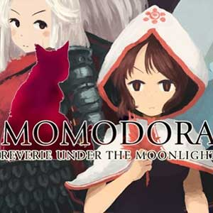Momodora Reverie Under the Moonlight Key Kaufen Preisvergleich