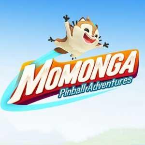 Momonga Pinball Adventures Key Kaufen Preisvergleich