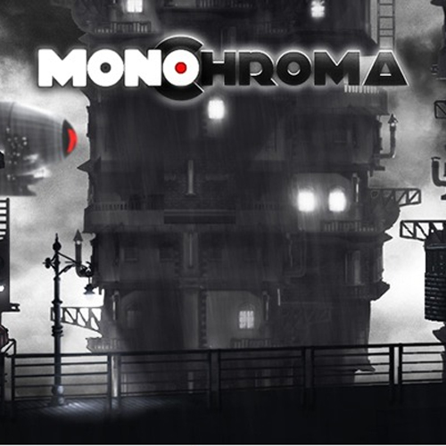 Monochroma Key Kaufen Preisvergleich