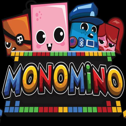 Monomino Key Kaufen Preisvergleich