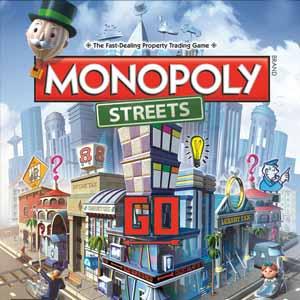 Monopoly Streets Xbox 360 Code Kaufen Preisvergleich