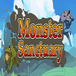 Kaufe Monster Sanctuary Nintendo Switch Preisvergleich
