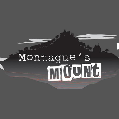 Montagues Mount Key Kaufen Preisvergleich