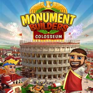 Monument Builders Colosseum Key Kaufen Preisvergleich
