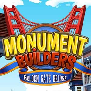Monument Builders Golden Gate Key Kaufen Preisvergleich