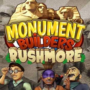 Monument Builders Mount Rushmore Key Kaufen Preisvergleich
