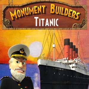 Monument Builders Titanic Key Kaufen Preisvergleich
