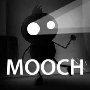 Mooch Key Kaufen Preisvergleich