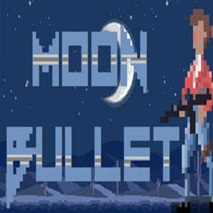 Moon Bullet Key kaufen Preisvergleich