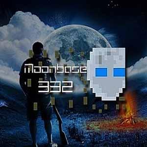 Moonbase 332 Key Kaufen Preisvergleich