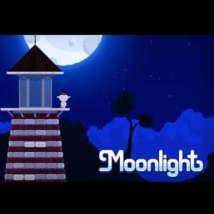 Moonlight Key Kaufen Preisvergleich