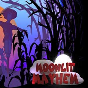 Moonlit Mayhem Key Kaufen Preisvergleich