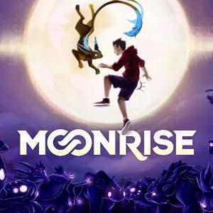 Moonrise Key Kaufen Preisvergleich