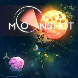 Moonshot Key Kaufen Preisvergleich