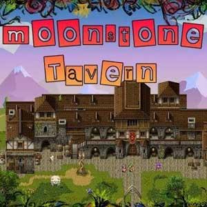 Moonstone Tavern A Fantasy Tavern Sim Key Kaufen Preisvergleich