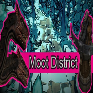Moot District