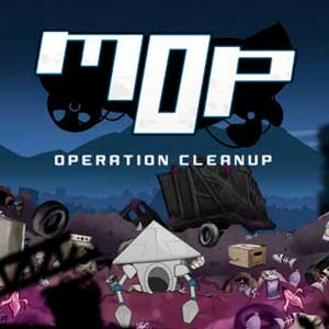 MOP Operation Cleanup Key Kaufen Preisvergleich