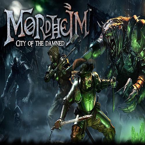 Mordheim City Of The Damned Key Kaufen Preisvergleich