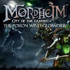 Mordheim City of the Damned The Poison Wind Globadier Key Kaufen Preisvergleich