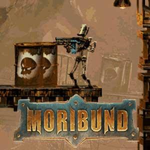 Moribund Key Kaufen Preisvergleich